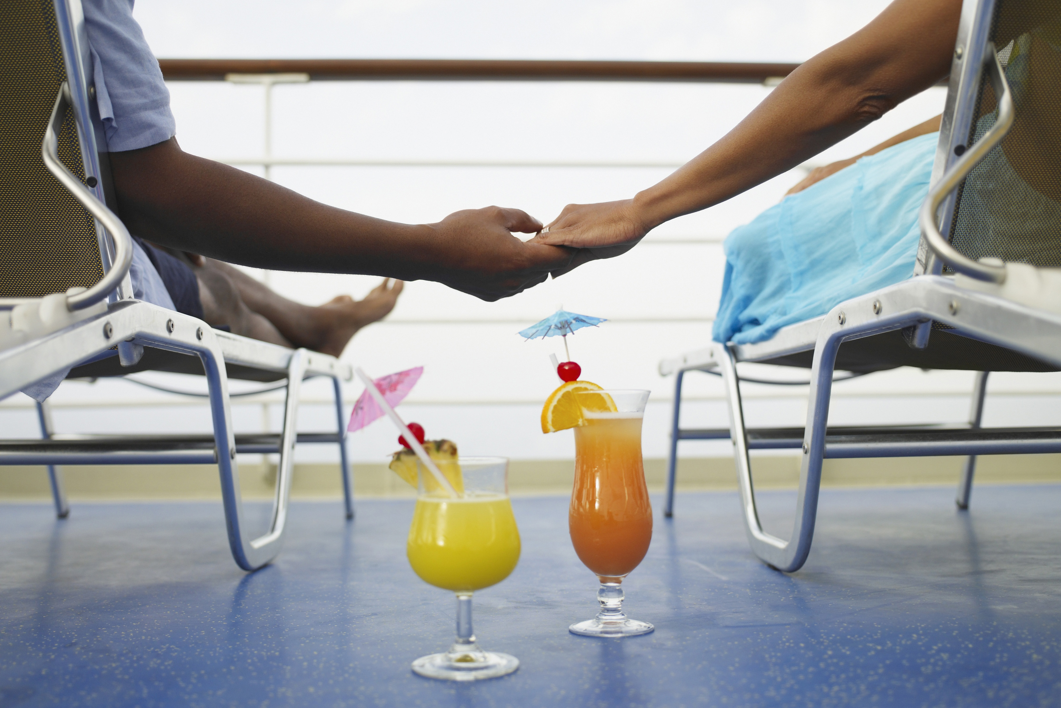 The Best Cruise Lines of 2016