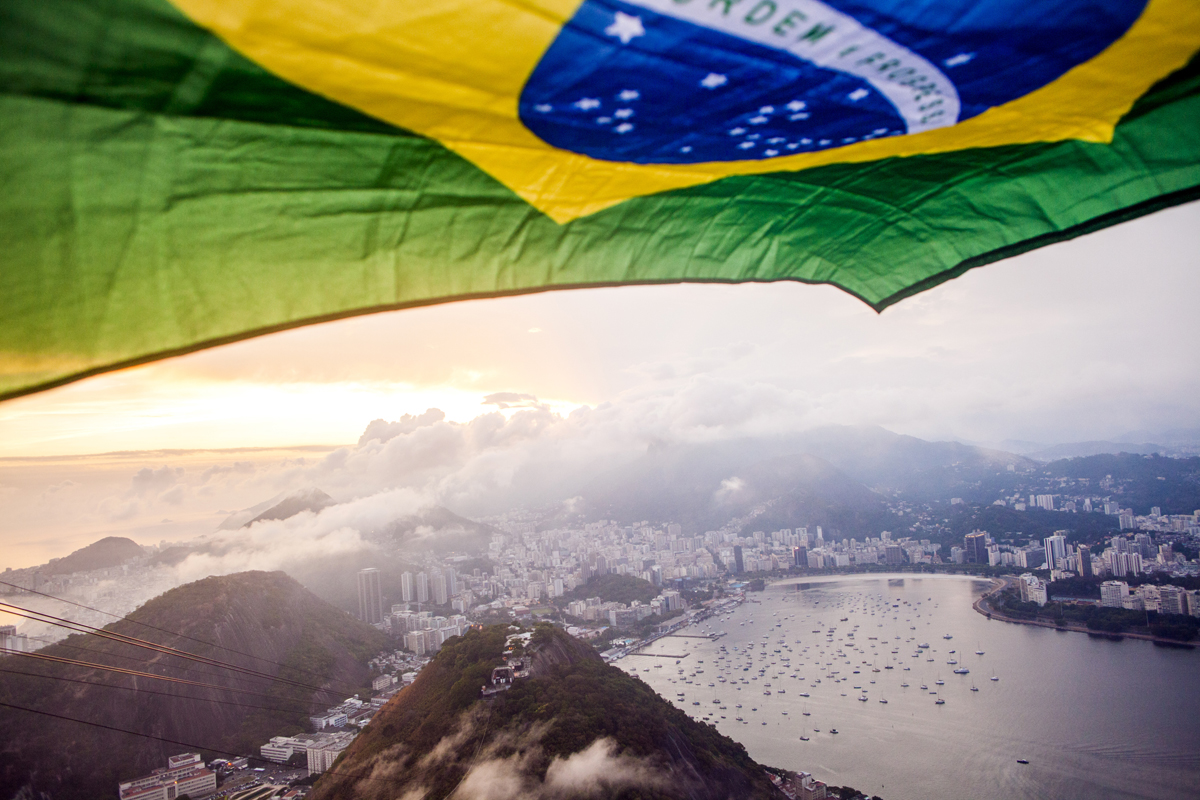 investing in brazil The latest tweets from invest in brazil (@livingbrazil) leading residential and commercial #investments #property #realestate in the northeast #brazil #joaopessoa - welcoming and following all followers #happypeople.