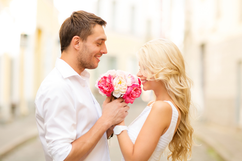 the 6 best valentines day flower delivery services my money us news - Valentine Day Flower Delivery