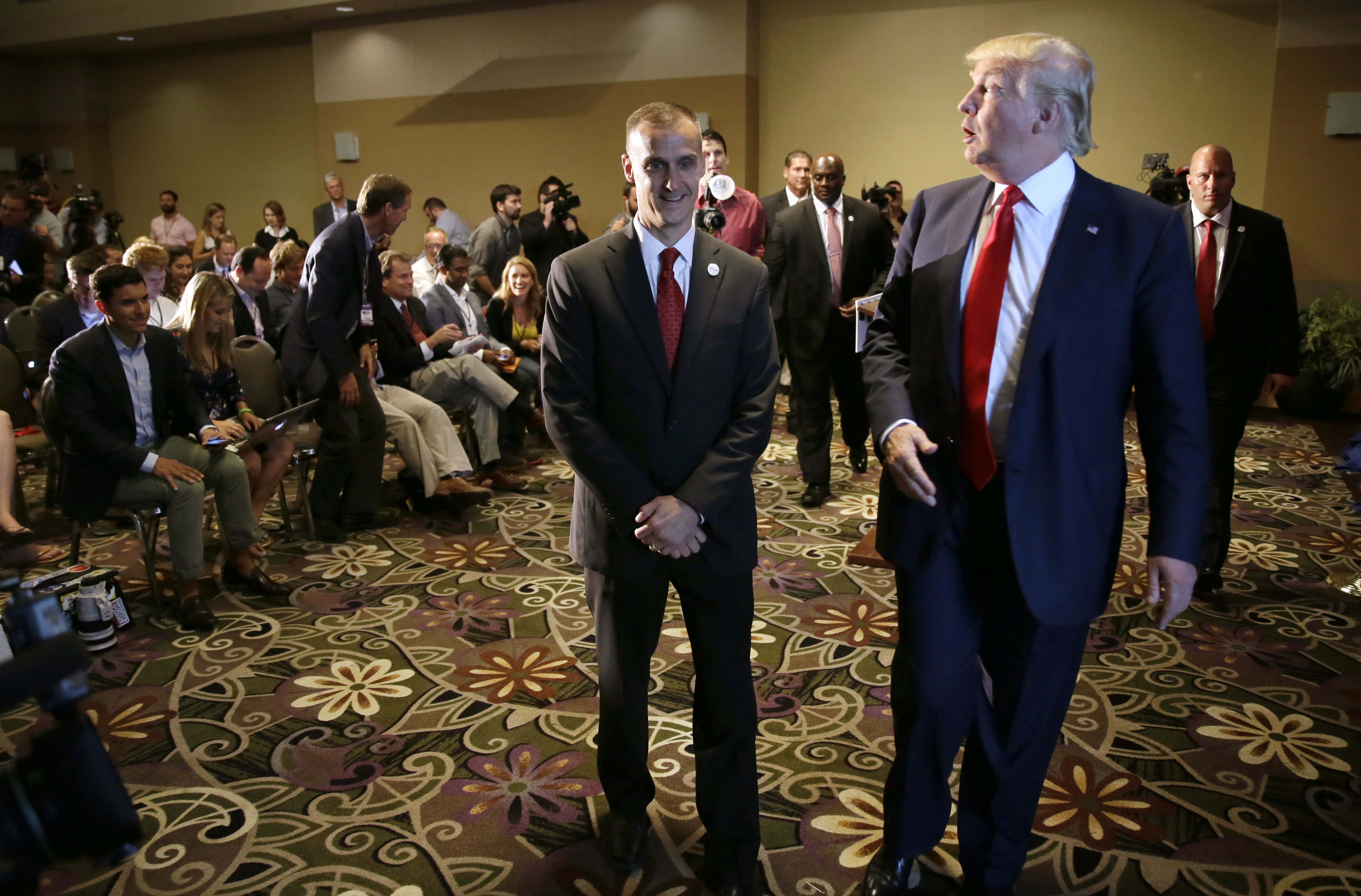 160310-trumplewandowski-editorial.jpg