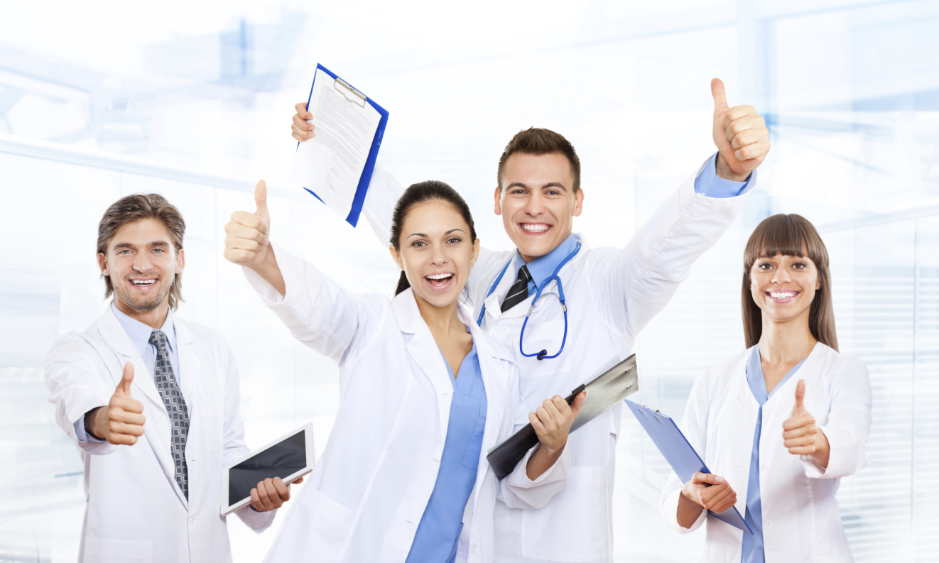 Medical school essay service secondary