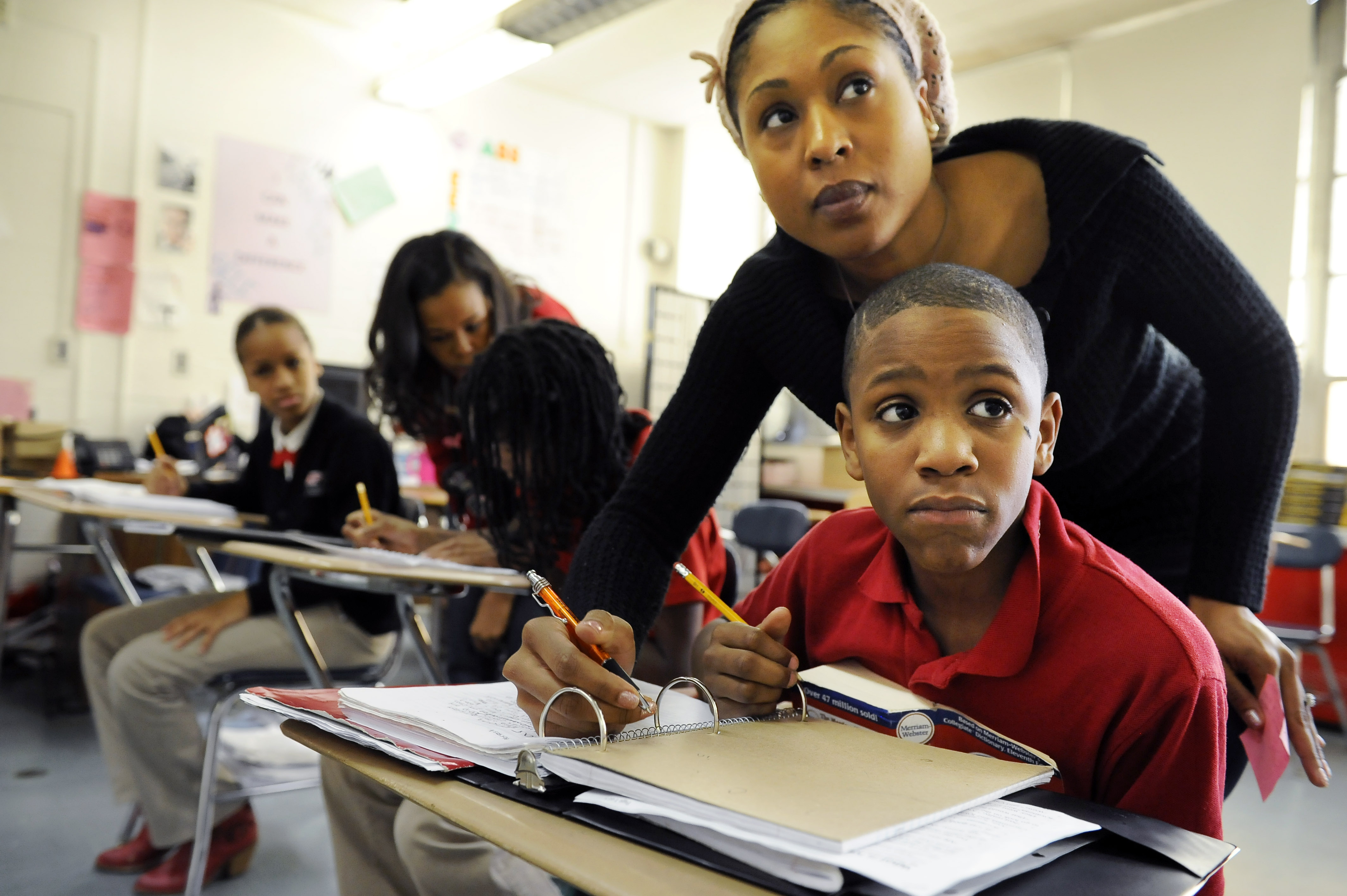 charter schools essay A great topic for your education research paper could cover charter schools find out more about them and how they compare with public schools here.