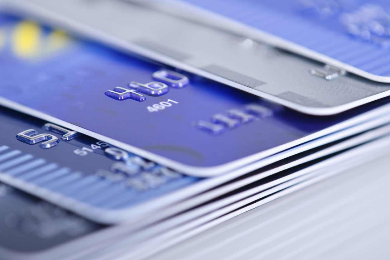 How to Pay Off Your Credit Card Debt: 3 Strategies for Success ...