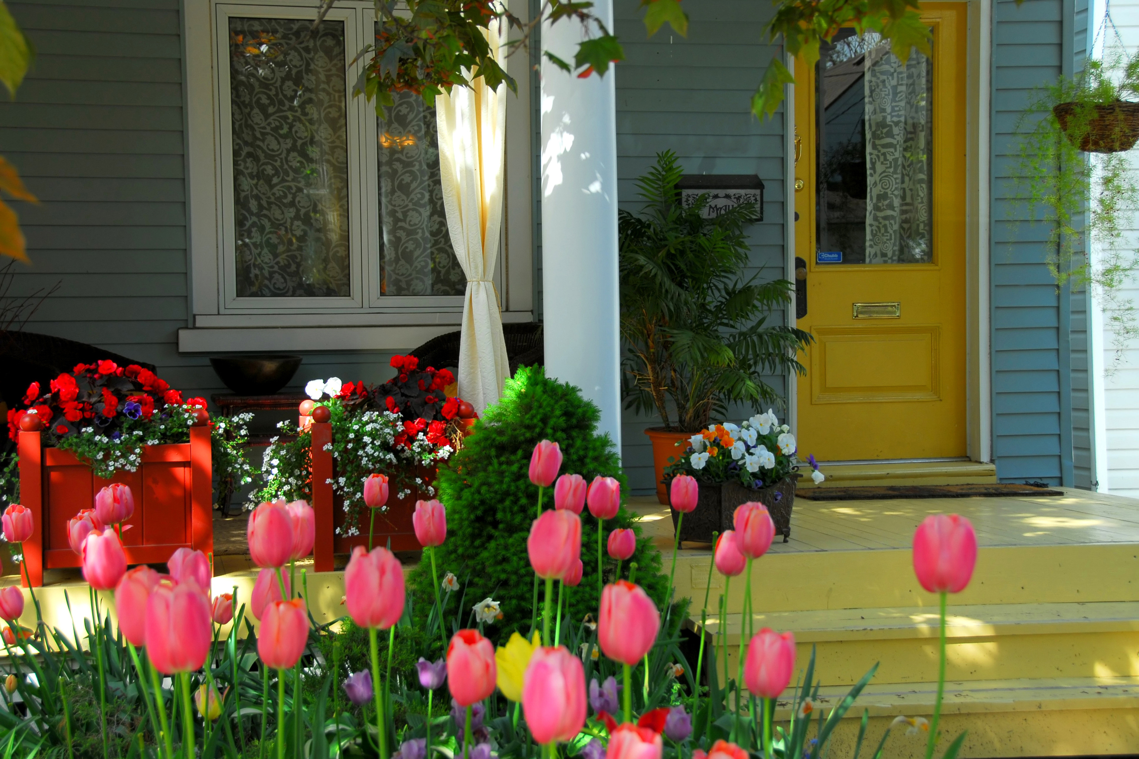 12 tips for spring homebuying in a seller u0027s market personal