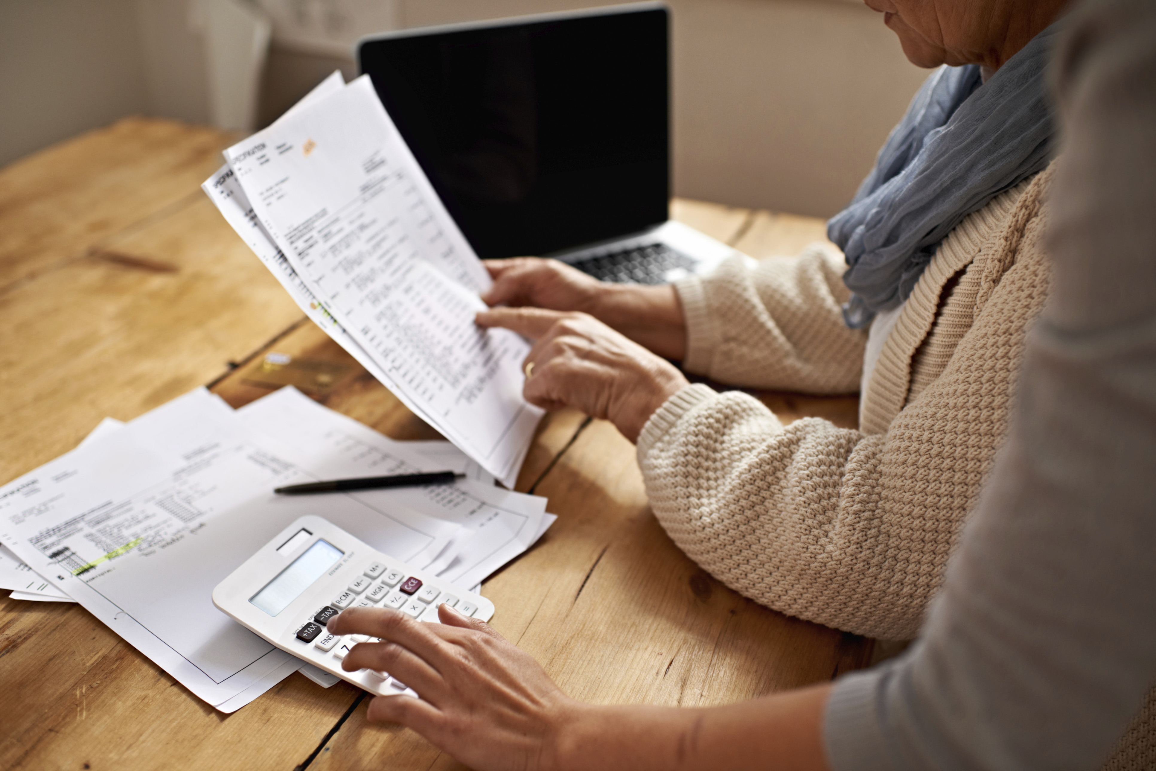 5 Free (or Almost Free) Ways To File Your Tax Return  Personal Finance   Us News