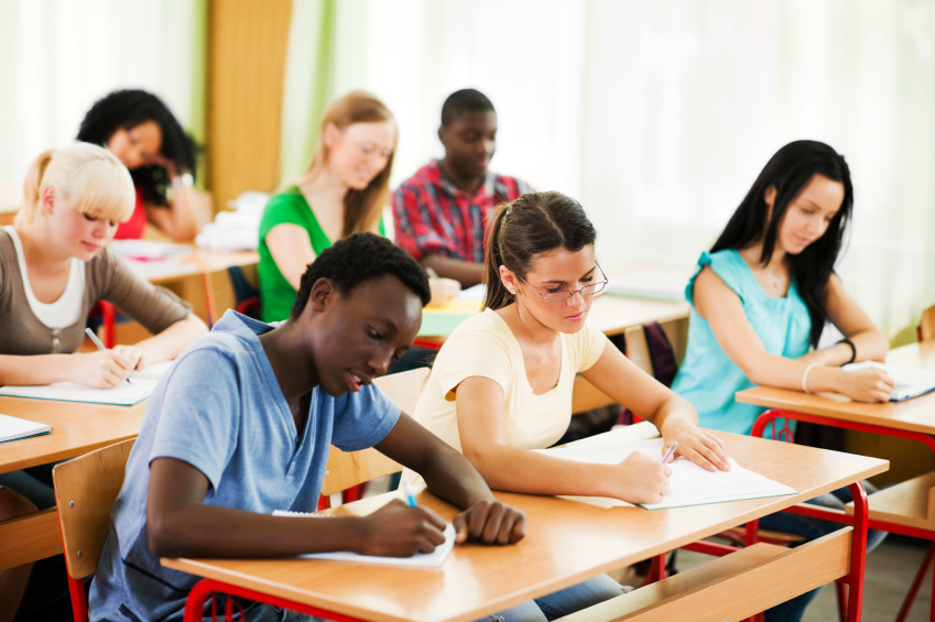 the importance of studying history in school Why is studying important studying is an important activity that we need to appreciate at one point in our life, we have studied for our lessons, career.
