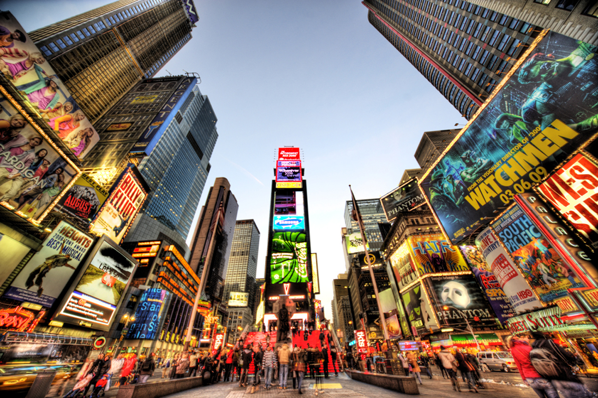 Image result for new york vacation