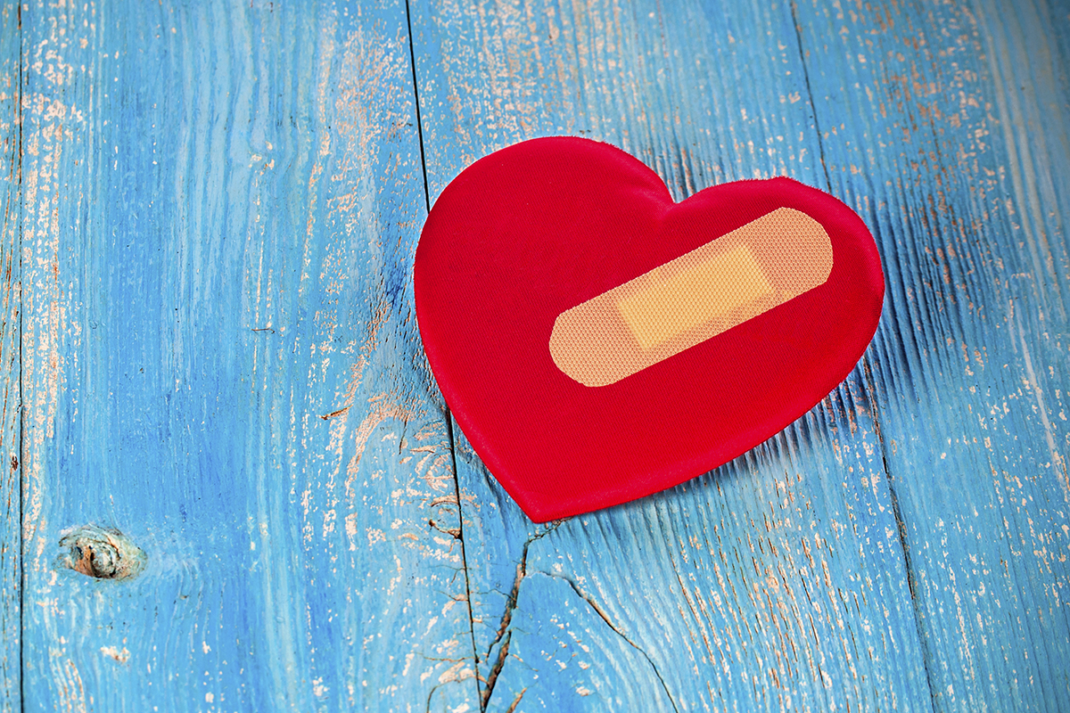 How Heart Failure Patients Can Succeed For Better Us News