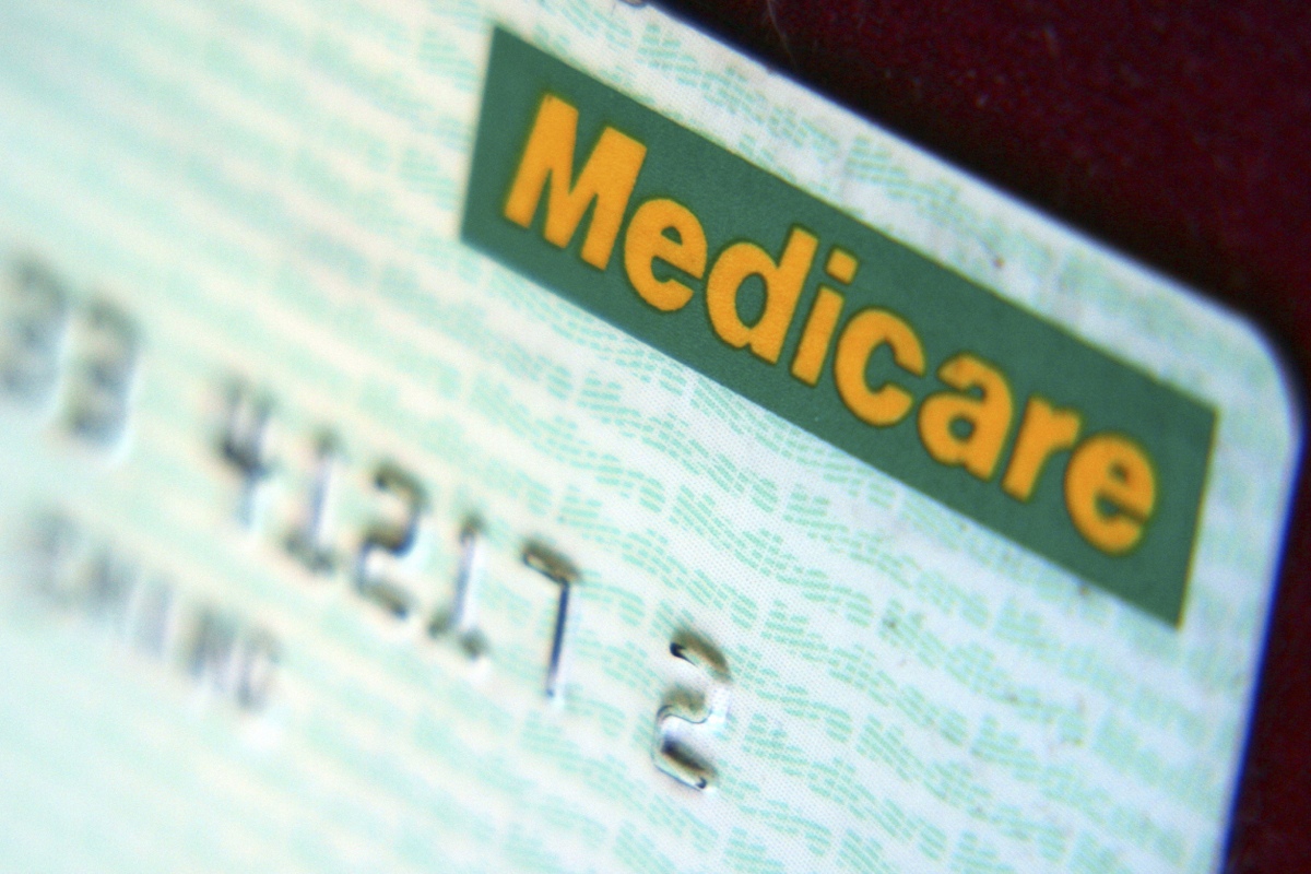 Open Enrollment 2015: What Medicare Beneficiaries Need To Know  Retirement   Us News