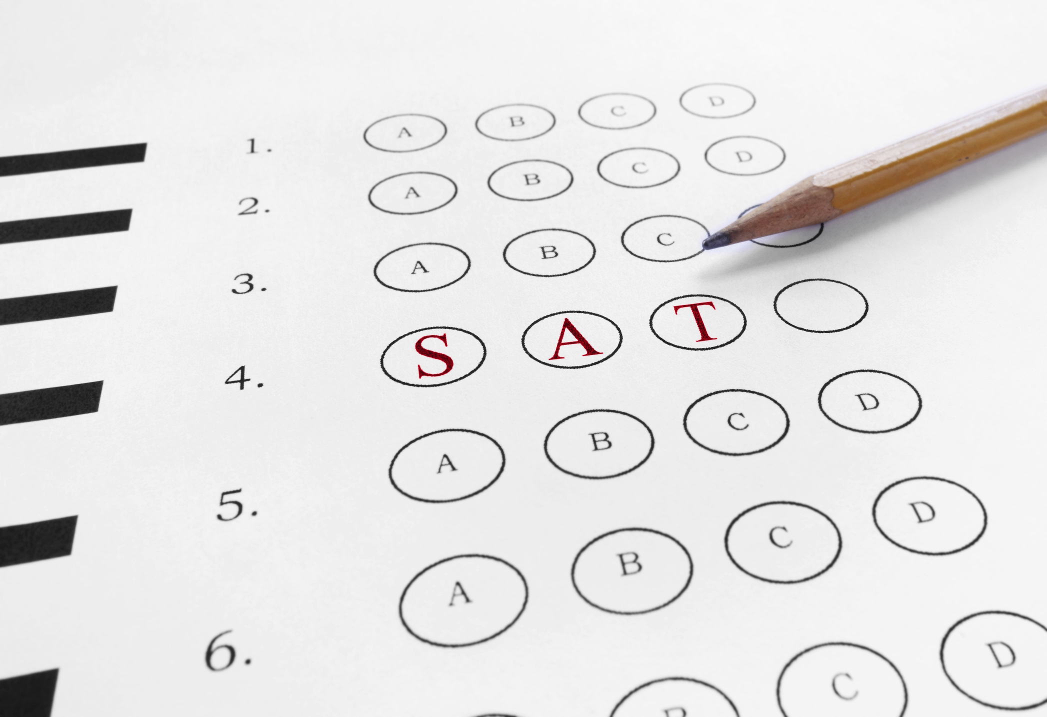 circumstances when you should retake the sat college 3 circumstances when you should retake the sat college admissions playbook us news
