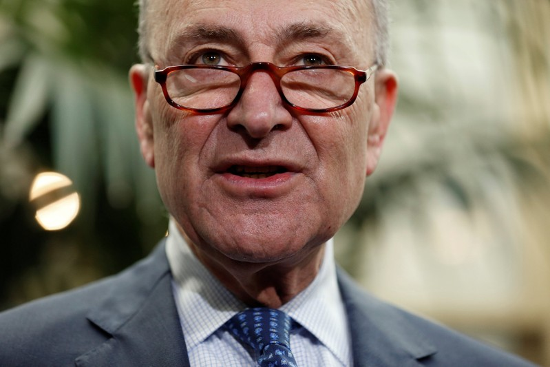 senate democrats to force vote on fcc net neutrality repeal top news us news