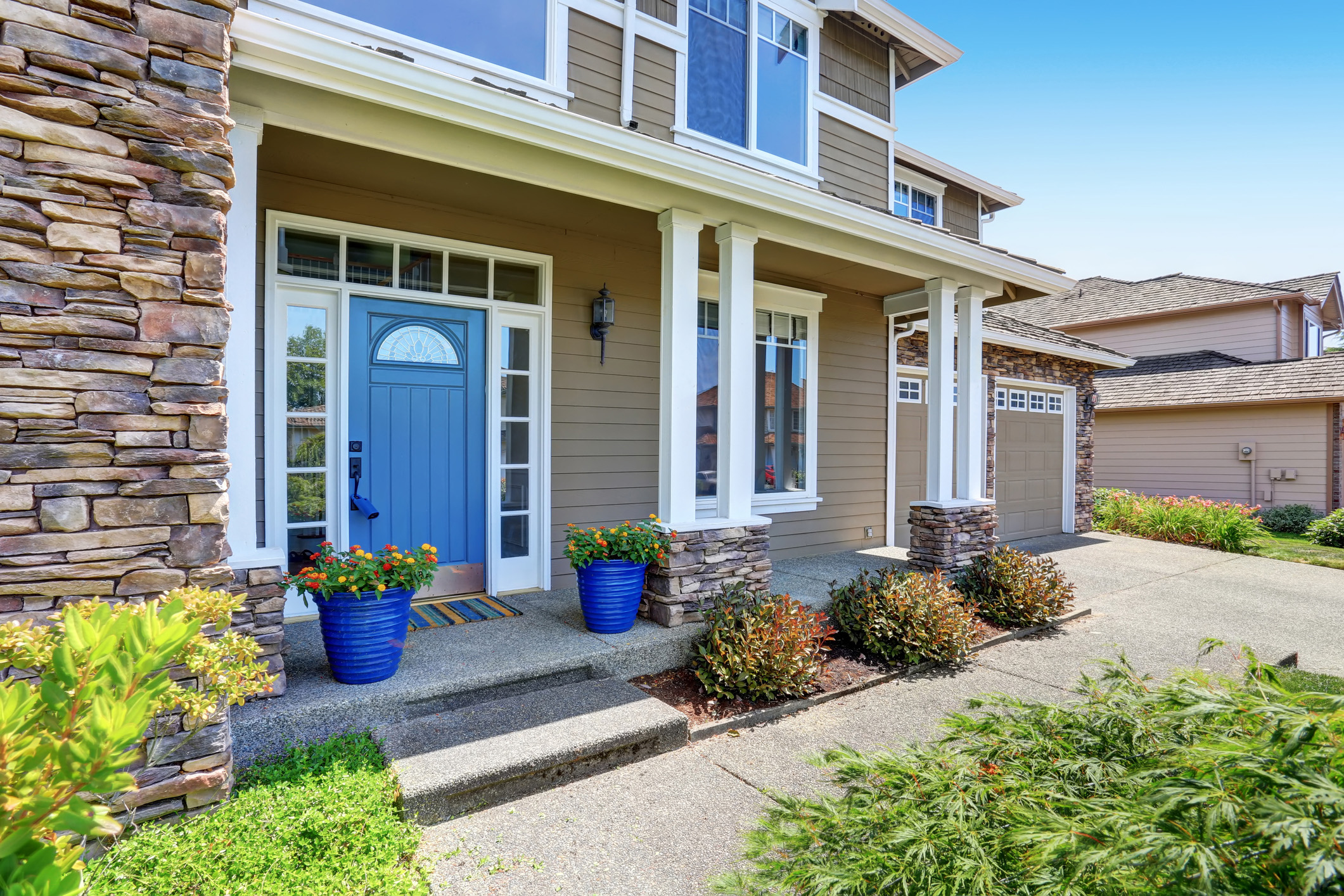 Ho home property management gosford - A Guide For Investing In Rental Property Real Estate Investments Us News