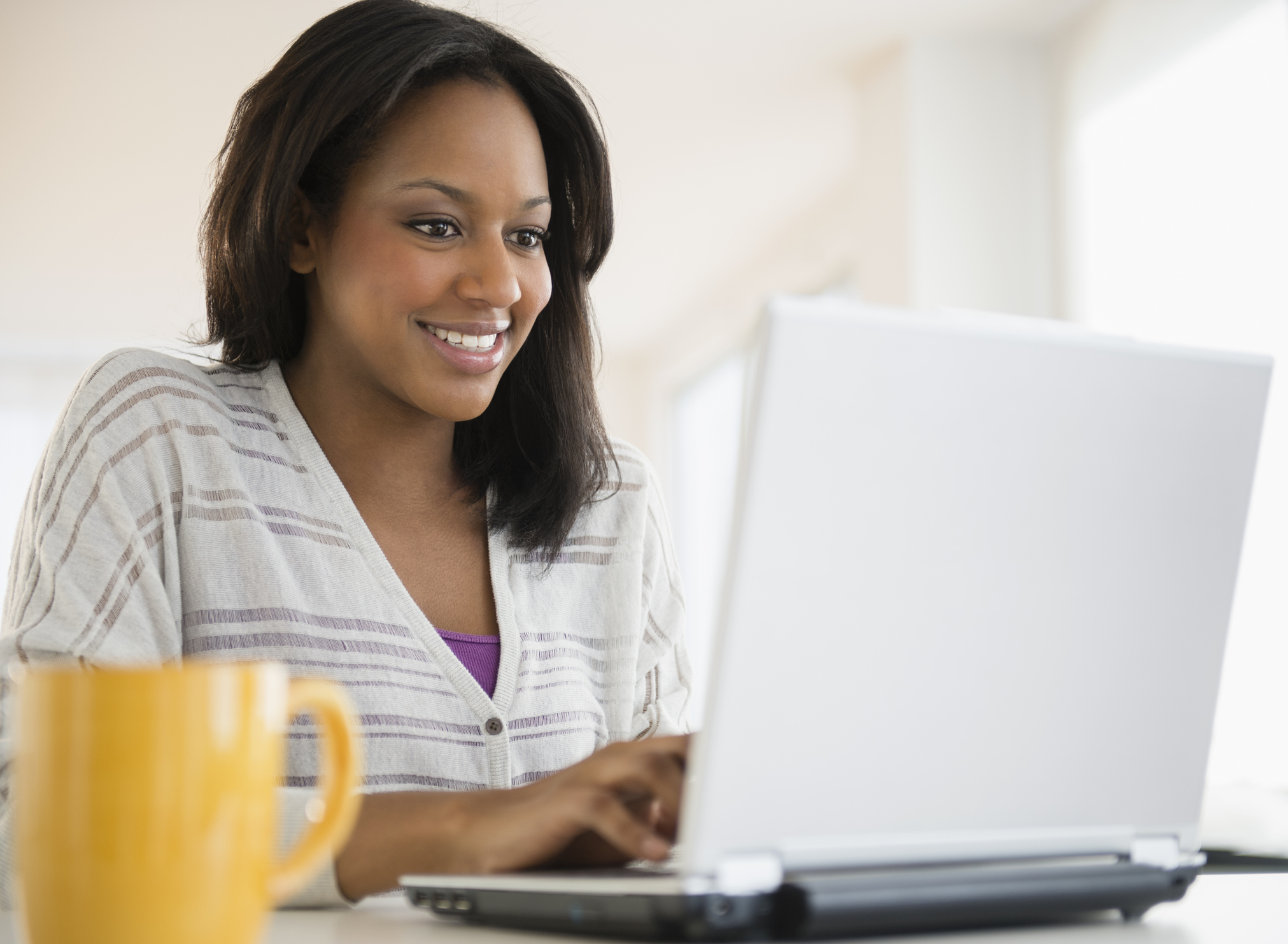 What employers think of your online graduate certificate online what employers think of your online graduate certificate online colleges us news xflitez Choice Image