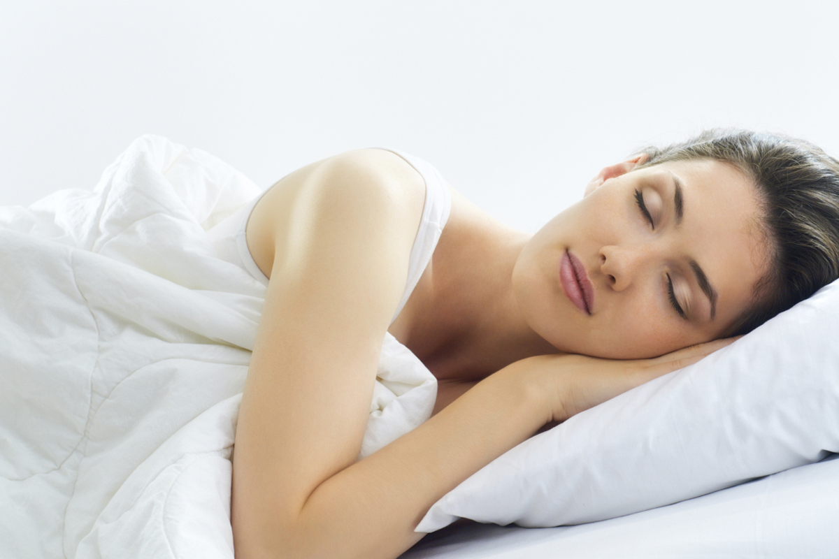 Image result for Why Sleep is important for staying Healthy