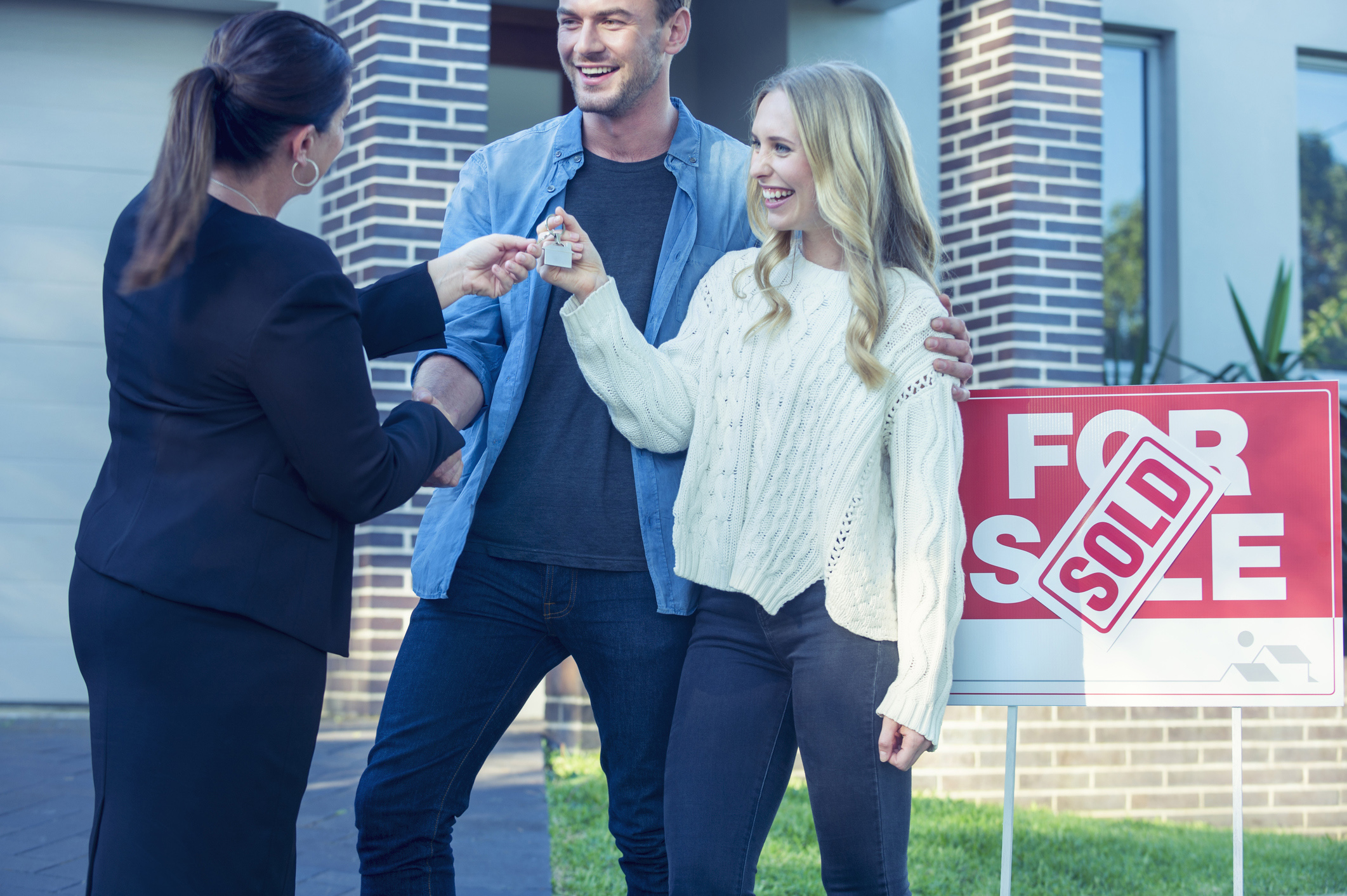 New Fannie Mae Rules Help Home Buyers Owners