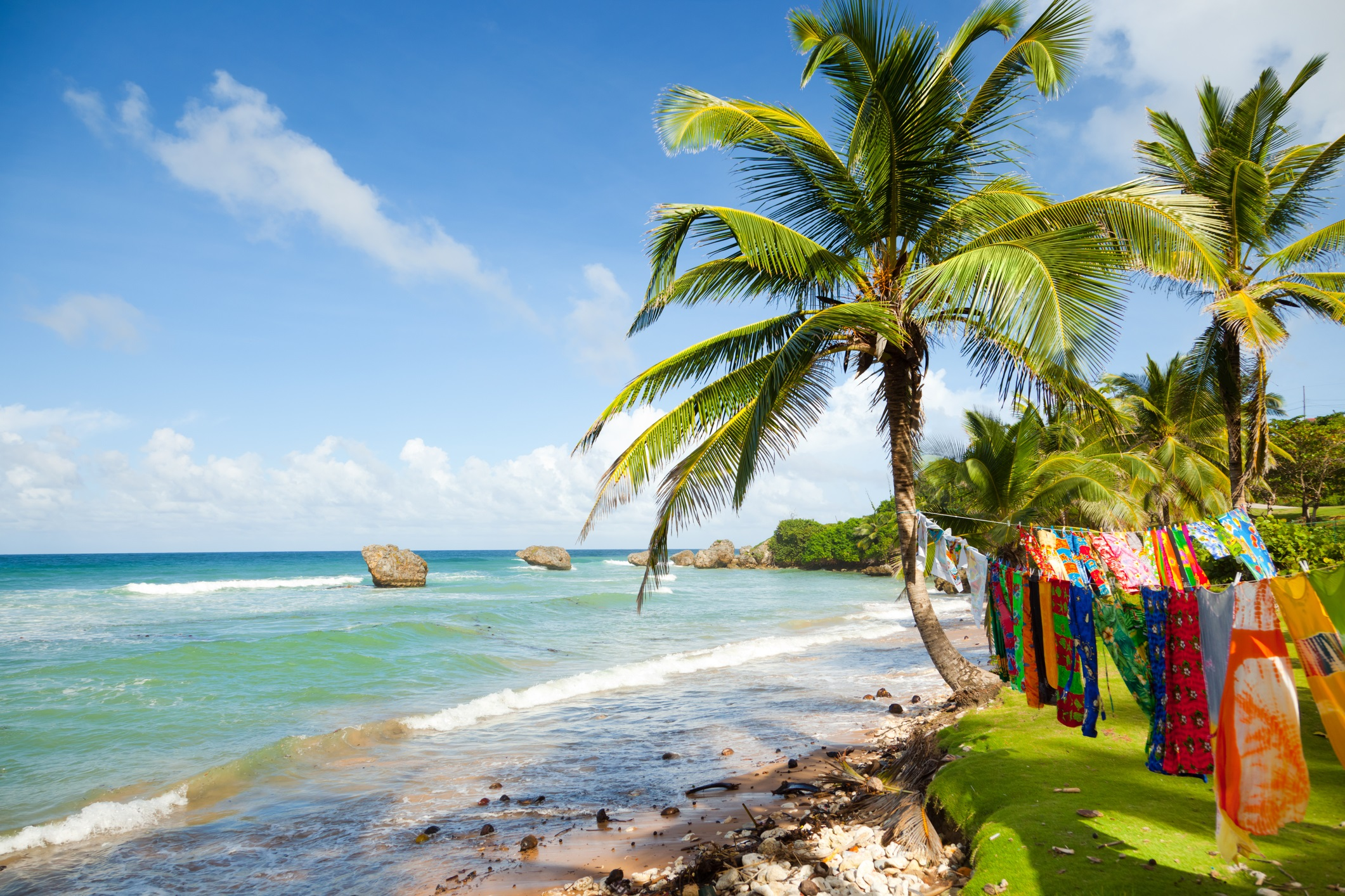 Underrated Caribbean Destinations To Visit This Winter En - 7 most beautiful and underrated caribbean islands