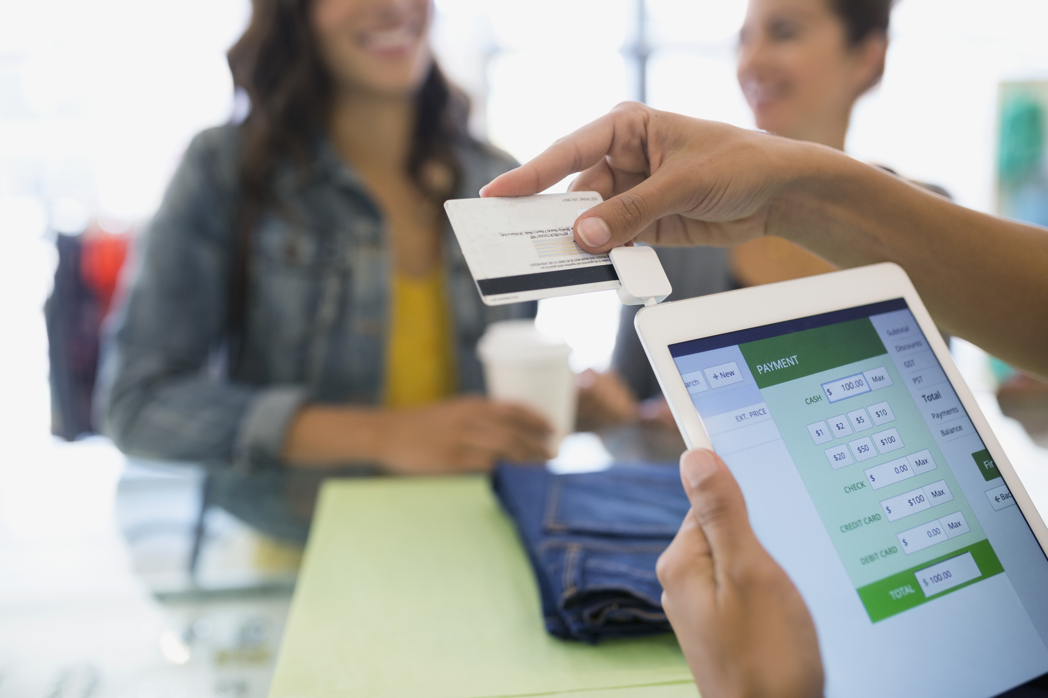 How to Protect Yourself from Credit Card Fraud | US News