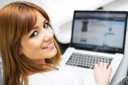 Free online education options