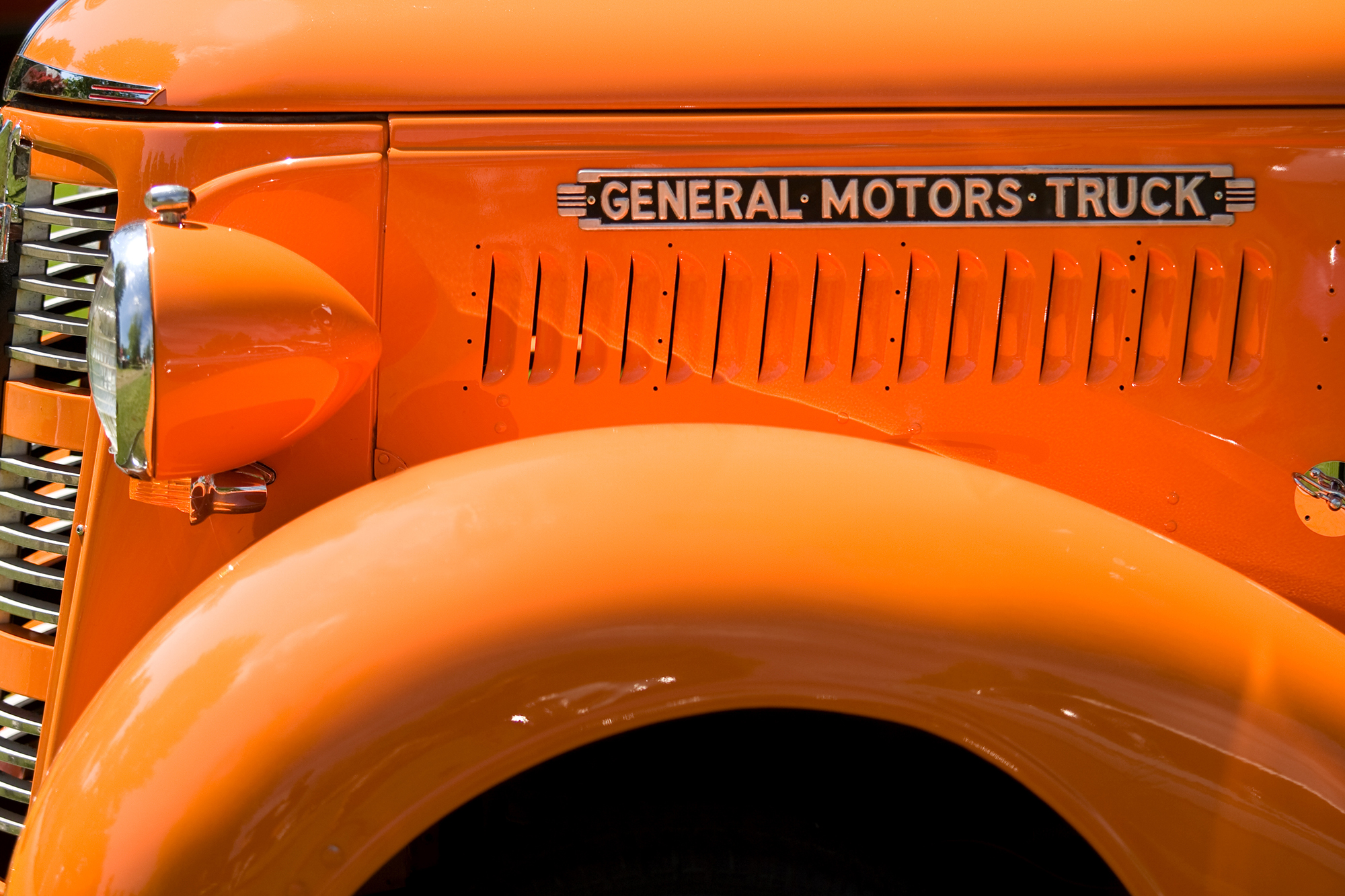 General motors company gm stock is a safe bet in a weak for General motors stock price
