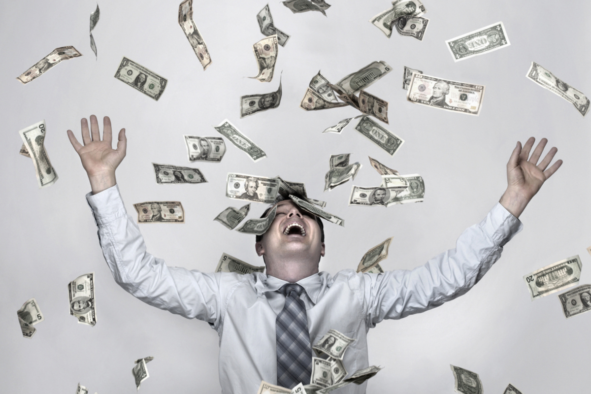 12 steps to asking for a raise and getting it careers us news ccuart Images
