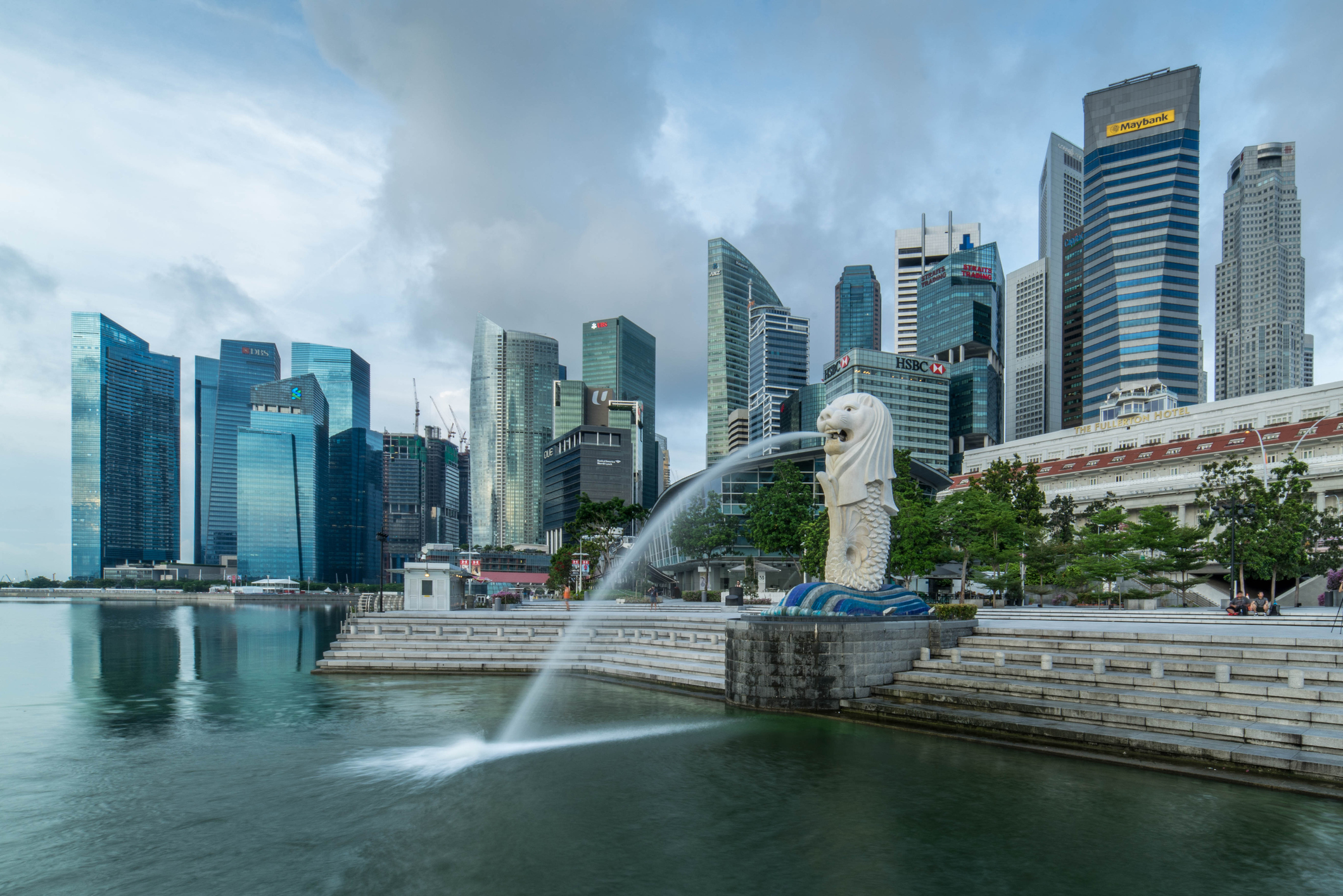 Singapore is the most expensive city to live in the world for Top 20 most expensive cities to live in the us
