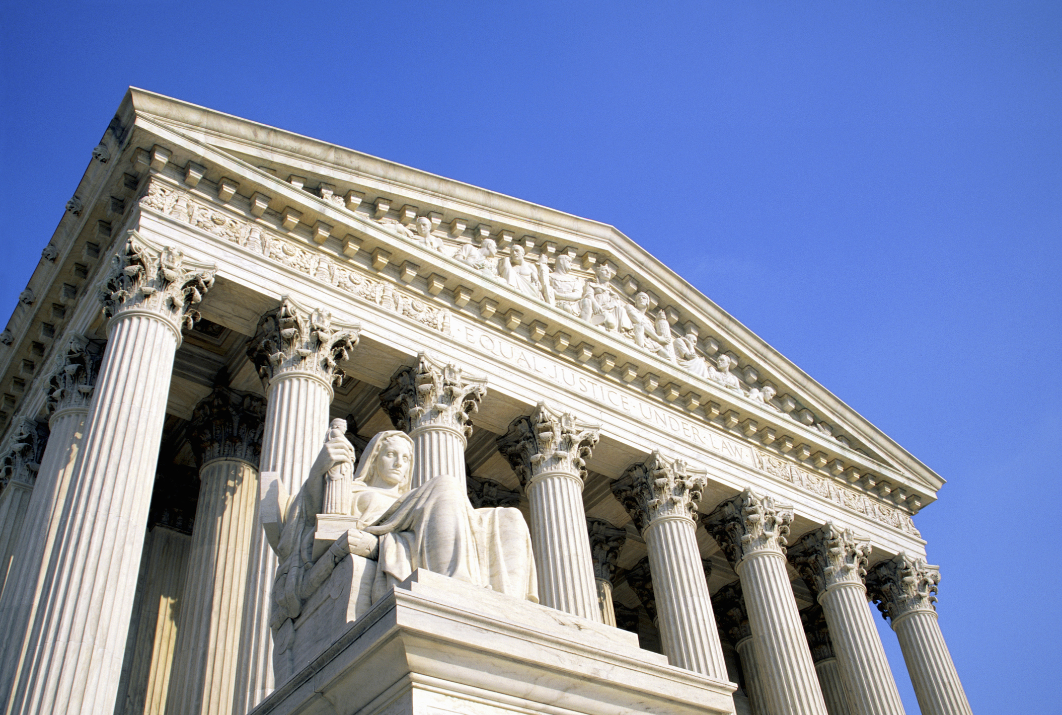 Supreme Court Expands Rights For Students With Disabilities Education News Us News