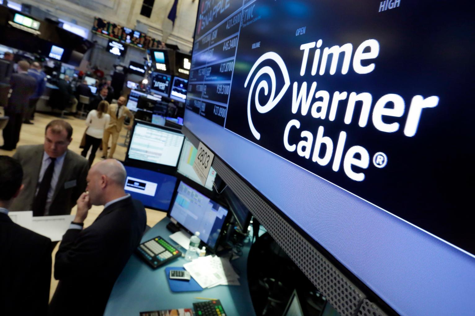Say goodbye to time warner cable sale leads to name change say goodbye to time warner cable sale leads to name change technology news us news buycottarizona Image collections