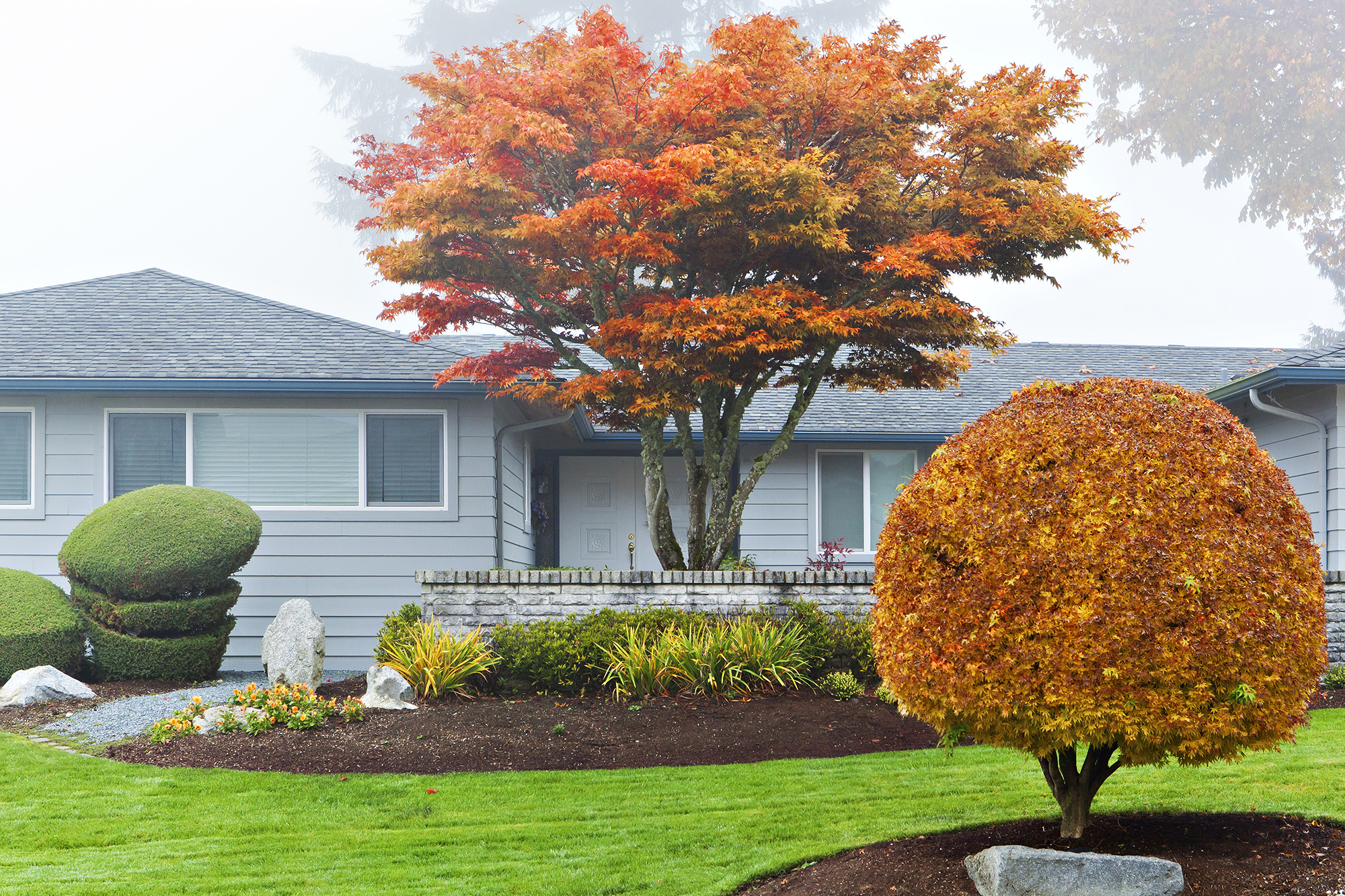 Is Fall the New Spring Market in Real Estate Real Estate