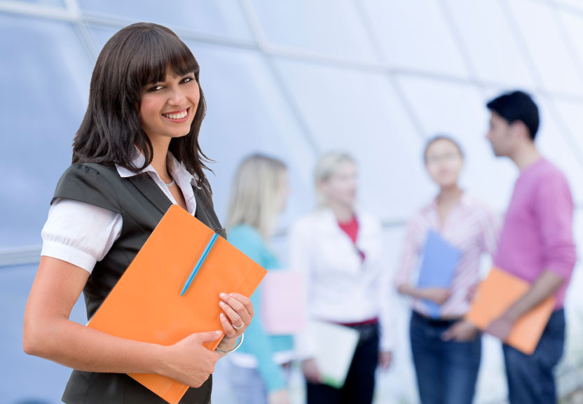 Discover Ways to Land a Paid Internship | Paying for College | US News