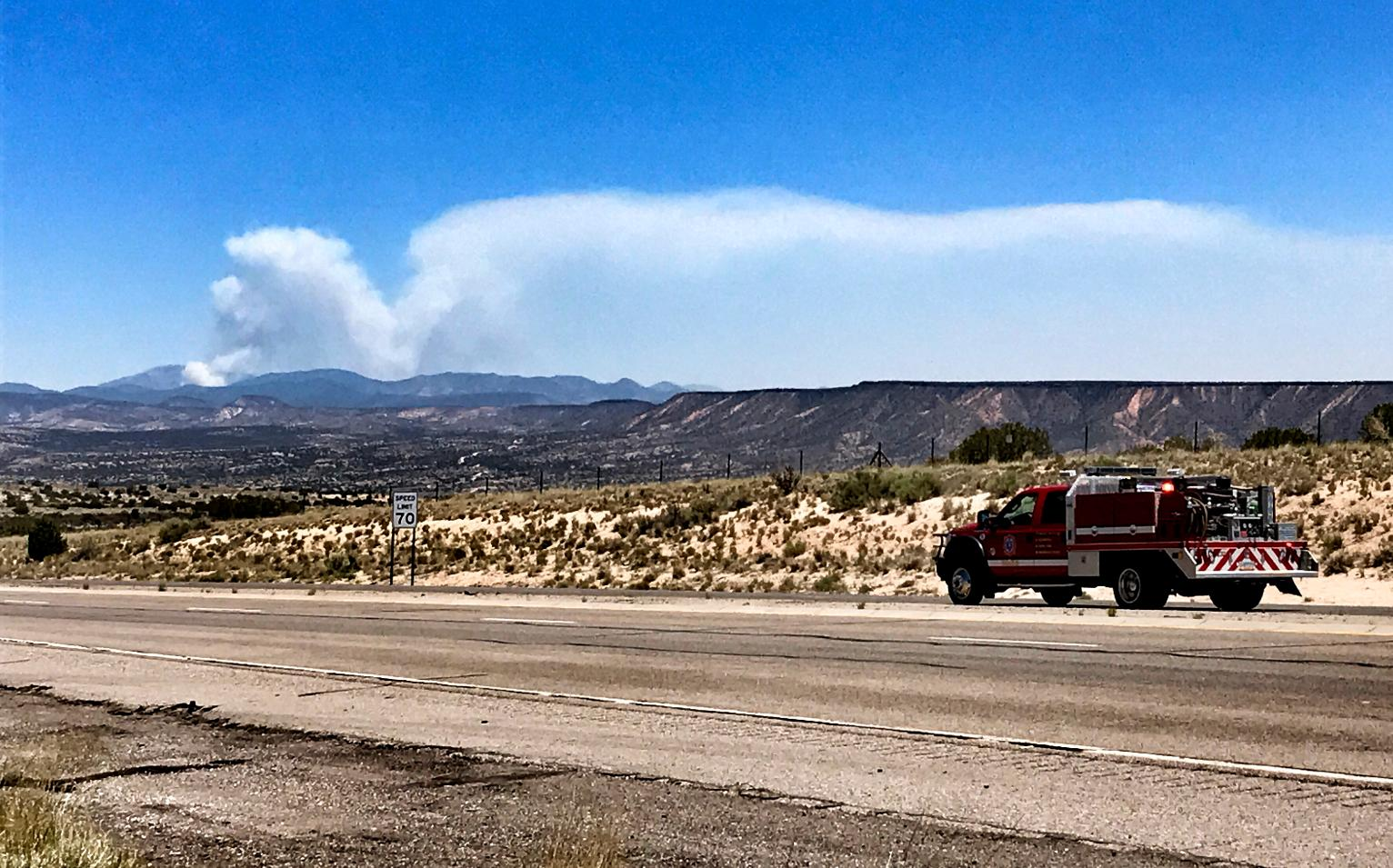 New mexico sandoval county counselor - The Latest As Many As 200 Evacuated Due To New Mexico Fire New Mexico News Us News