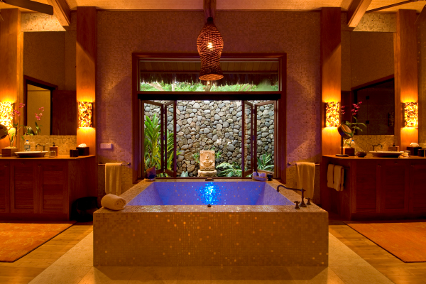 World 39 s most expensive hotel rooms slideshow travel for Most expensive hotel in america