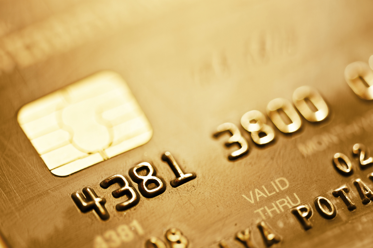 5 Sneaky Downsides of Using a Company Credit Card | Company Culture ...