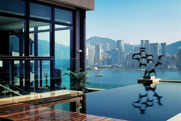 Hotel Rooms With The Best Views Slideshow Travel Us News