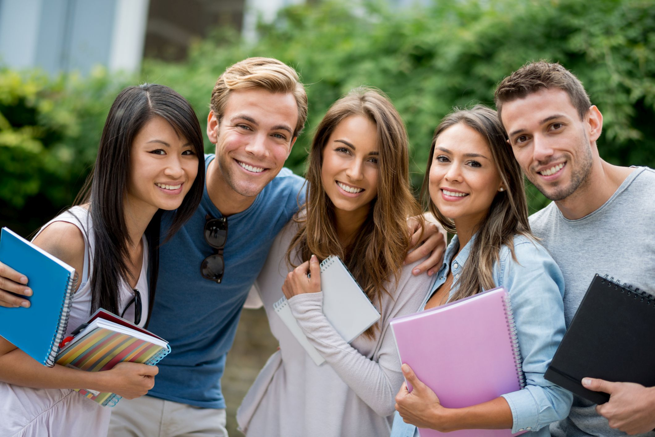 Student Tips Earning An Undergraduate Degree Abroad