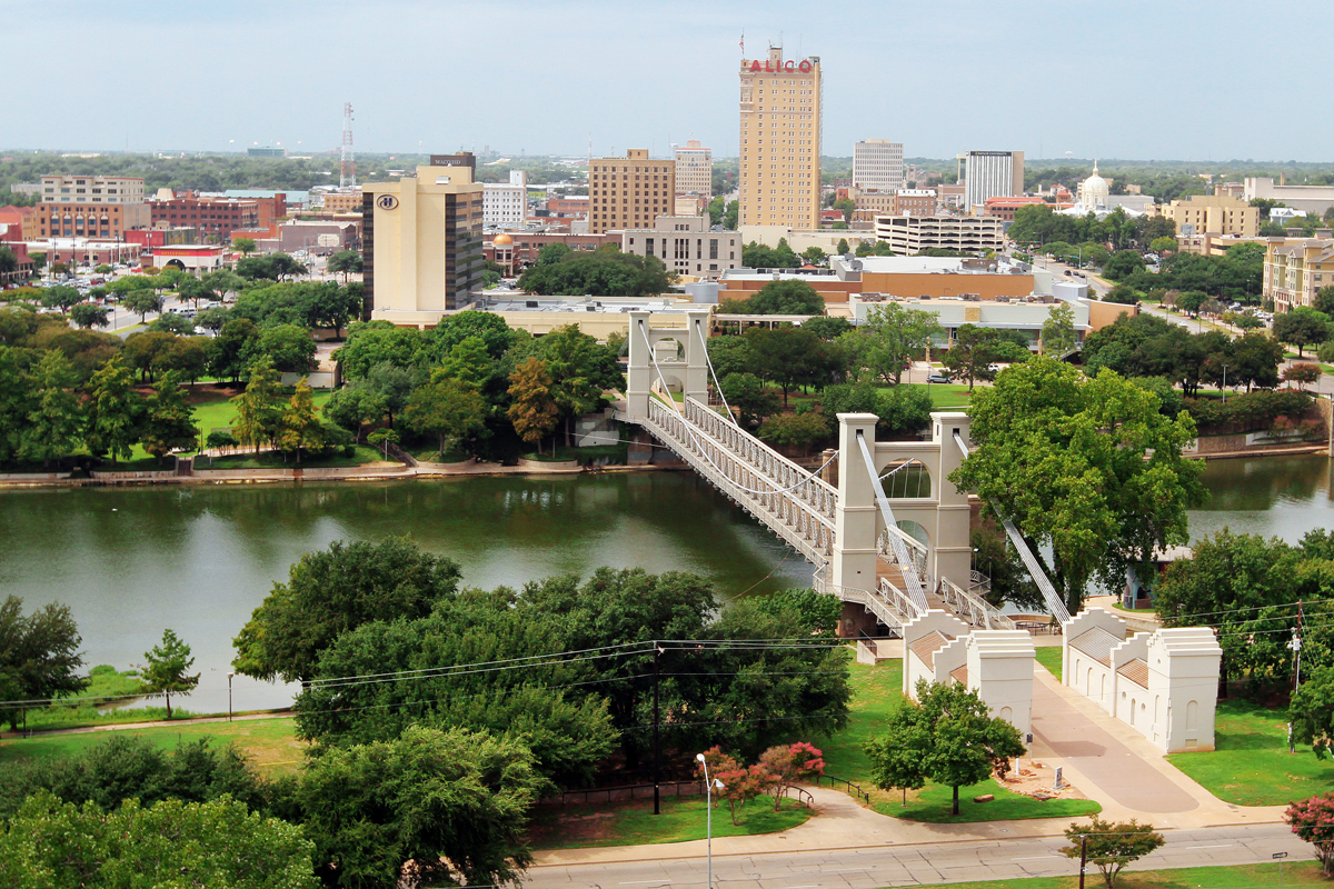 Used Cars Waco Tx >> The 6 Best Day Trips from Dallas – Locals' Picks   Travel   US News