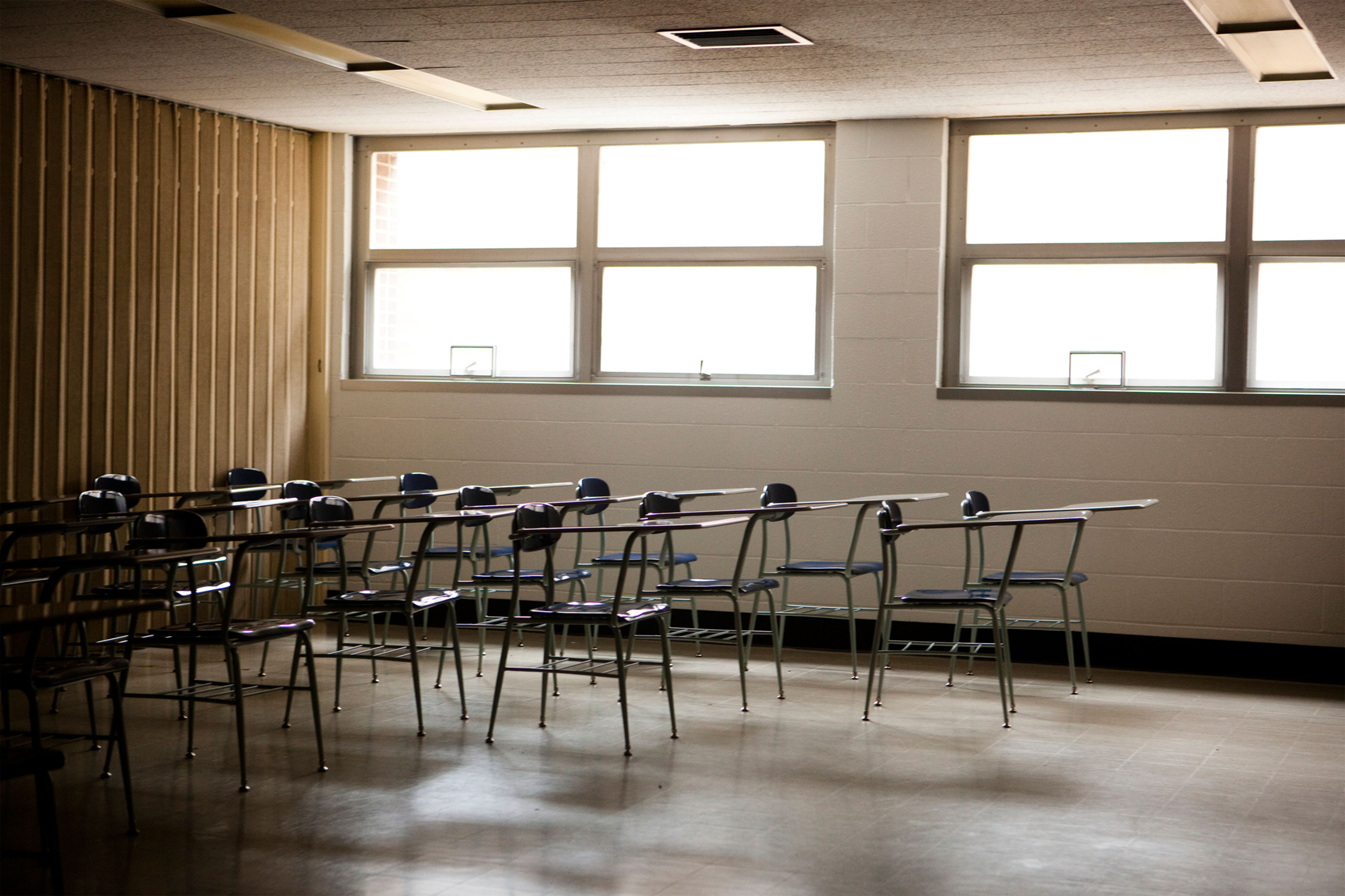 failing schools The department is not releasing a list of primary schools below the floor standard that have consistently under-performed over the last five years the following.