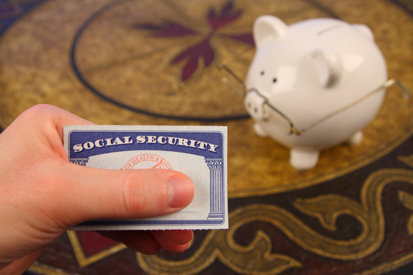 10 social security claiming strategies that work
