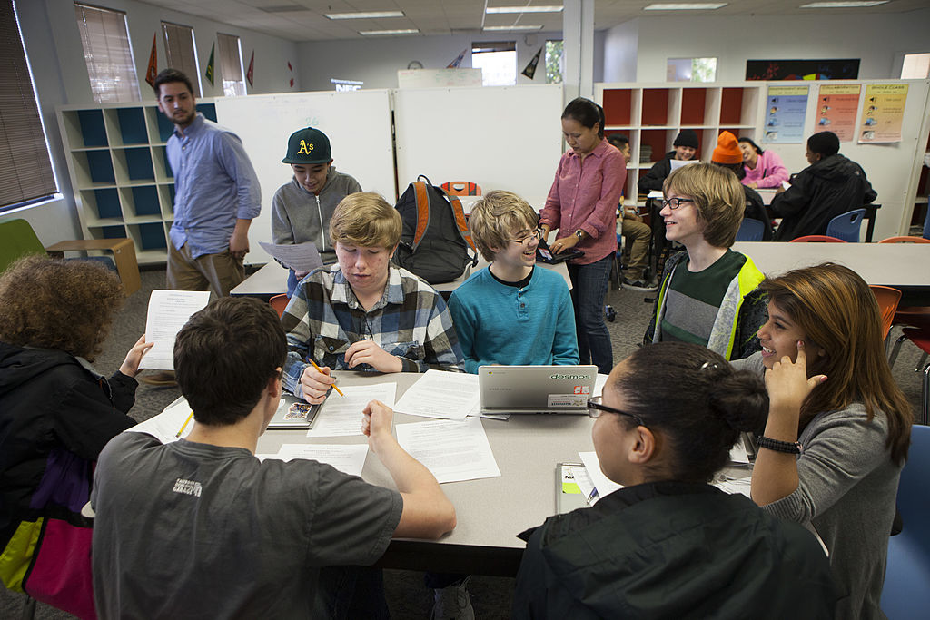 does private school competition improve public American economic association does competition among public schools does competition among public schools petition would improve schools and.