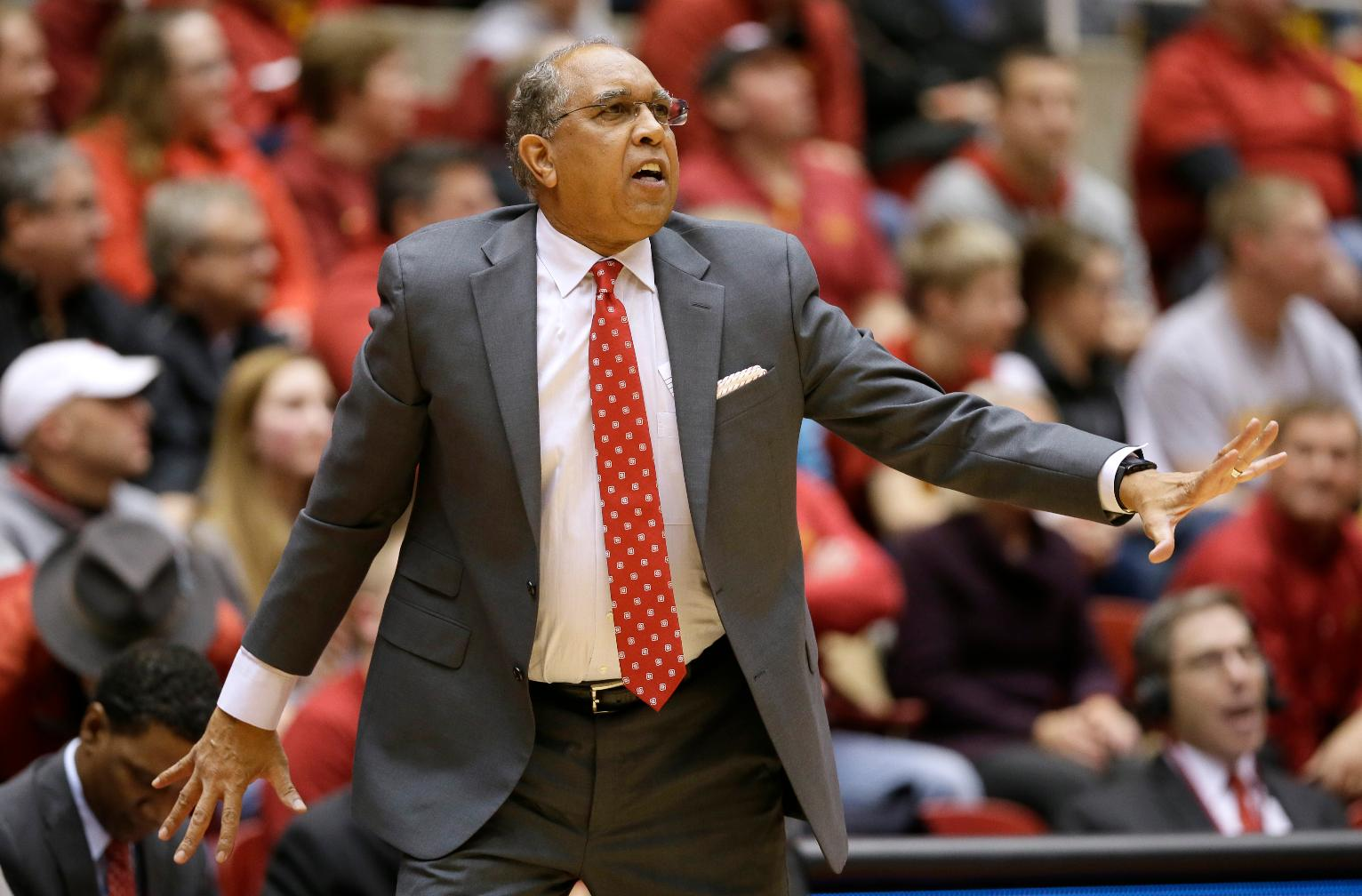 Coaches' group calls on NCAA to require minority ...