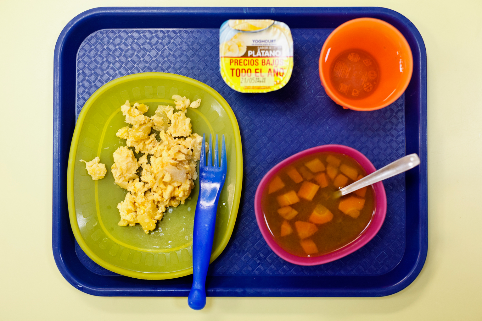 school lunches around the world us news