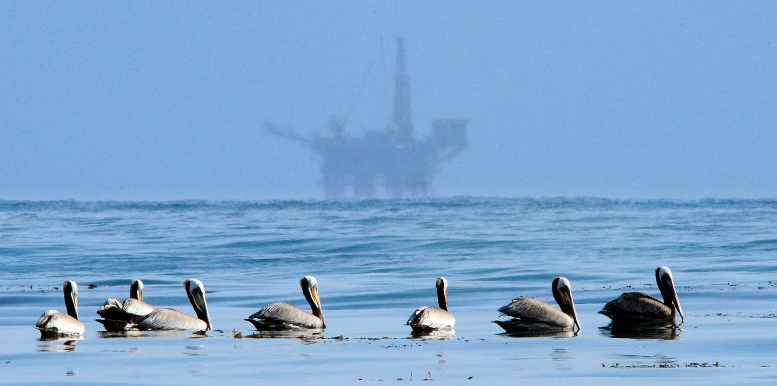Image result for offshore drilling