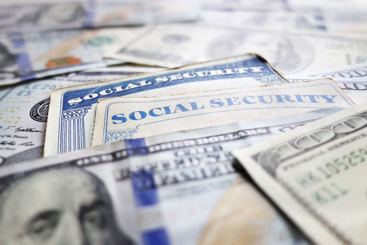 7 Things You Can Do With A My Social Security Account | Social Security |  US News