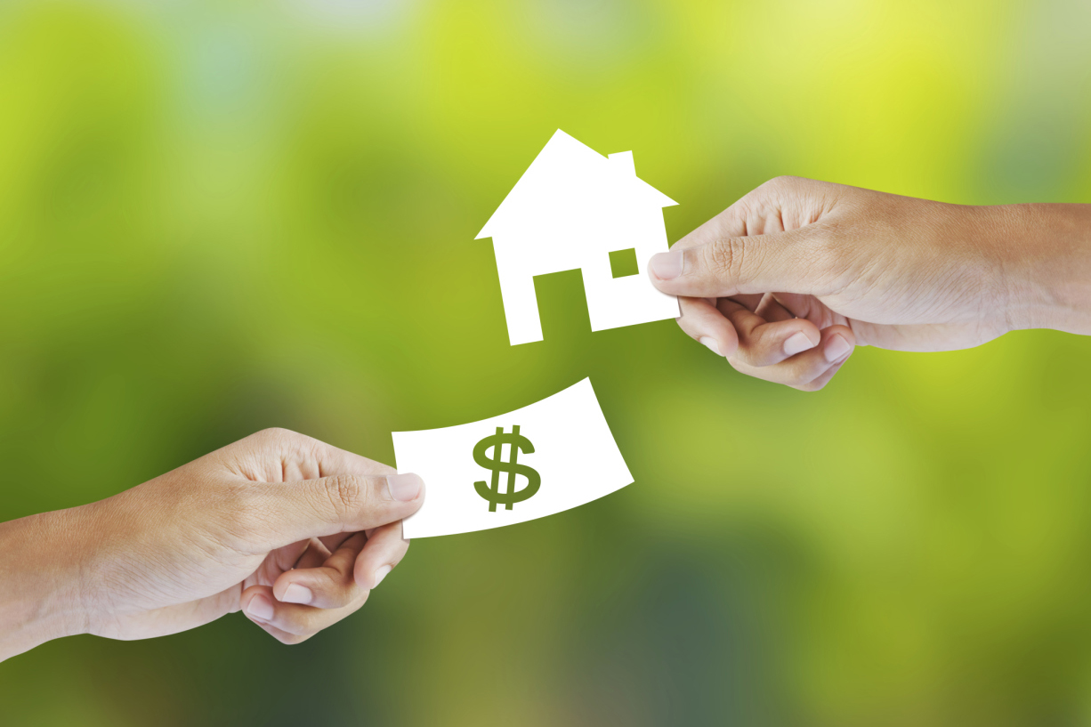 5 ways to finance a home purchase overseas | on retirement | us news