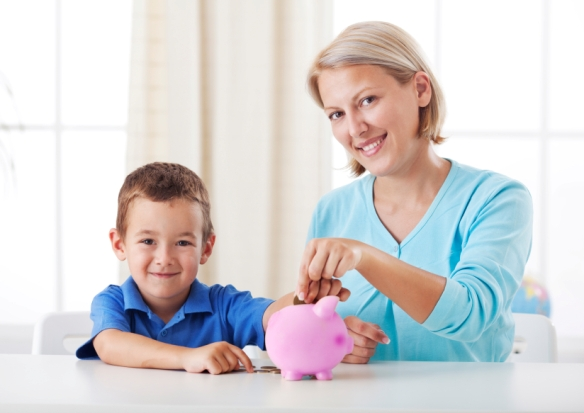 """alberta single parents Young children (up to age 6)  2 responses on """" financial assistance for single mothers in alberta."""