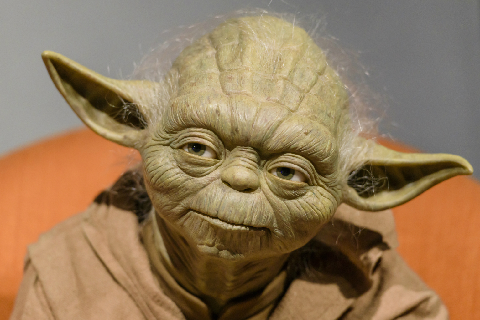 U S News Quiz 13 Questions To See If You Re A Star Wars Buff Civic Us News