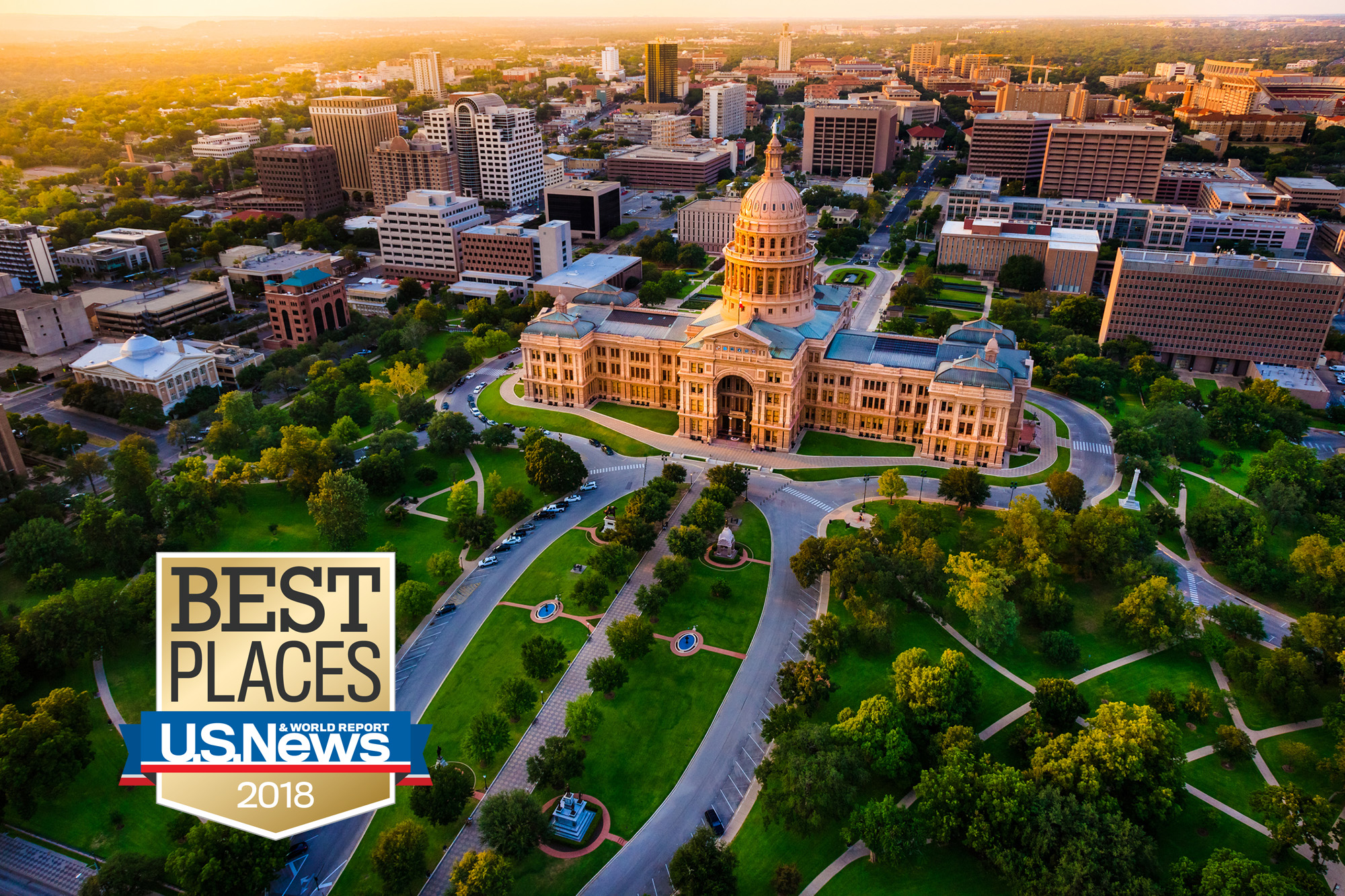 The 25 best places to live in the u s in 2018 real for Best places to live us