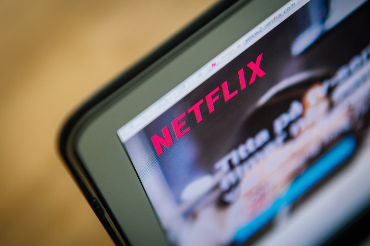 Pros And Cons Of Buyingflix, Inc (nflx) Stock  Investing  Us News