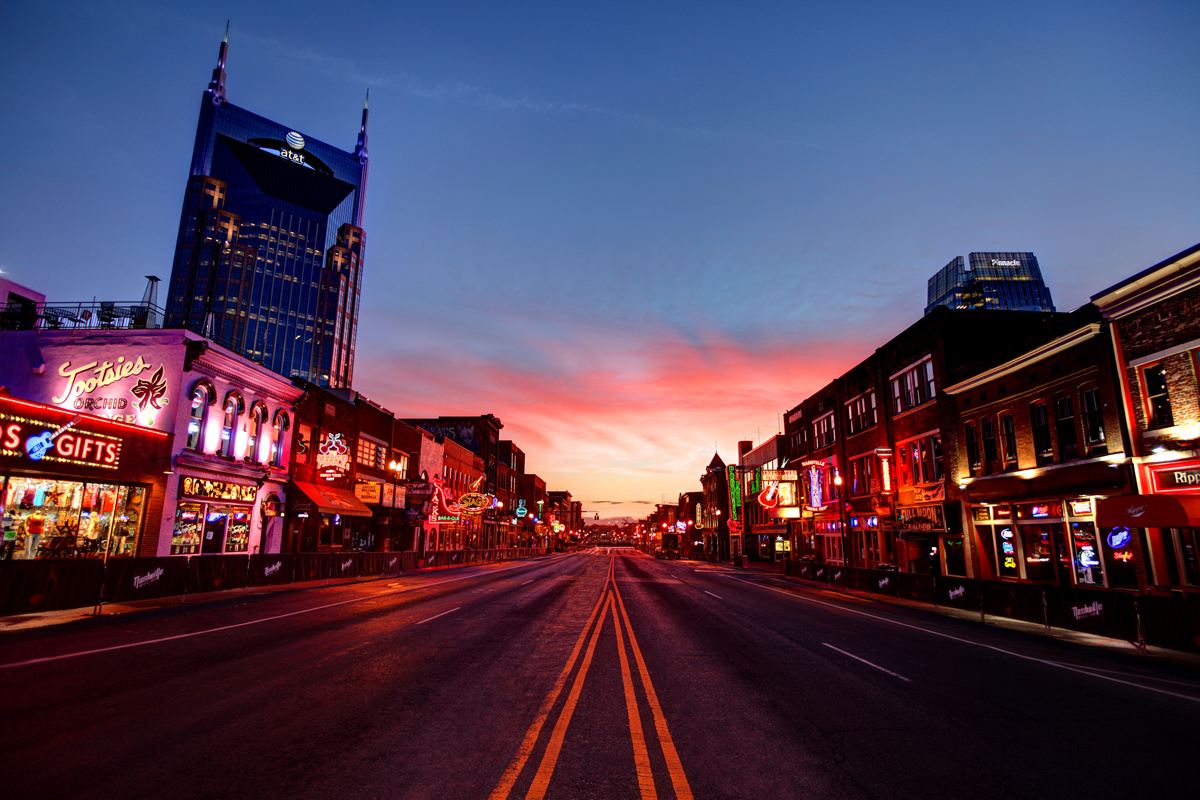 what to do in nashville for singles