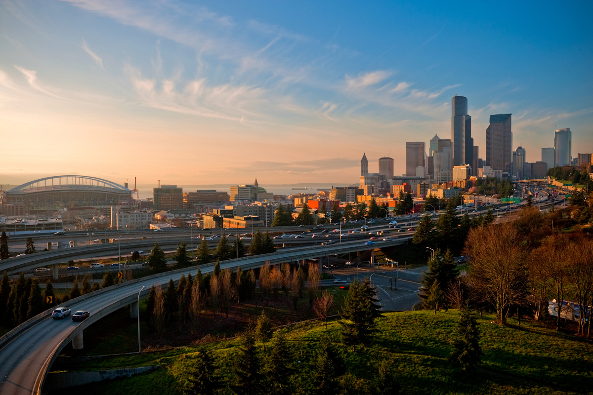 8 Unique Seattle Tours – Locals' Picks | Travel | US News
