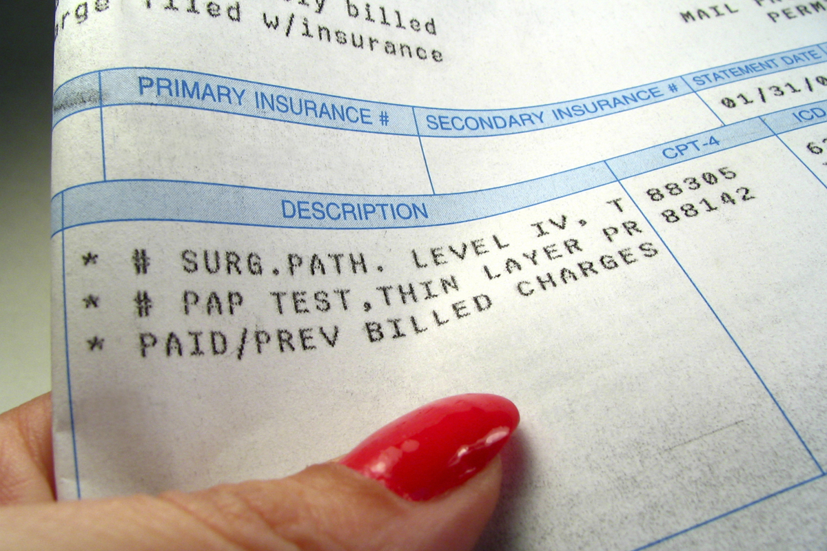 5 Expert Tips For Negotiating Your Medical Bills For Better Us